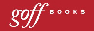 Goff Books logo