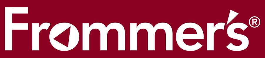 Frommer's Guide logo