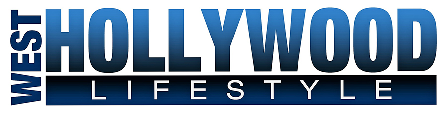 West Hollywood Lifestyle logo